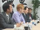 1/3【討論!】東京都青少年健全育成条例改正と表現の自由 [桜H23/1/29]