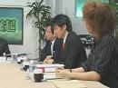 2/3【討論!】東京都青少年健全育成条例改正と表現の自由 [桜H23/1/29]