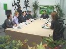 3/3【討論!】東京都青少年健全育成条例改正と表現の自由 [桜H23/1/29]