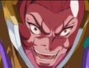 第100位:【作業用BGM】 ガンダム00戦闘曲メドレー thumbnail