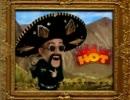 (1Mbps) 【PV】 Carlito 「Who's That Boy」 thumbnail