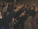 【頑張れ日本1周年】1.29 国民総決起集会・有識者演説[桜H23/2/1]