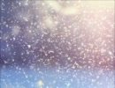 BGM|冬の夜に室内で聞く音楽 thumbnail