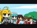 ぷちっと★ロックシューター thumbnail