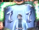 【パチンコ】CR牙狼XX 主の引きで連荘しまくる動画(予定)【その22】 thumbnail