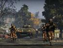 PS3/Xbox 360 HOMEFRONT マルチプレイムービー