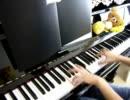 第92位:【薄桜鬼OP&おまけ】ピアノで「十六夜涙」弾いてみた【MP3】 thumbnail