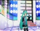 【project DIVA2nd】初音ミク キャットフ