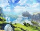 テイルズ オブ ザ ワールド レディアント マイソロジー3