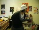 少女S「ガビチョ」「歌って踊ってみた」