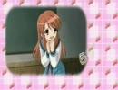[MAD] 涼宮ハルヒの憂鬱『みくべりー』