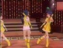 First Stage THE IDOLM@STER A.C.M (あずさ・千早・真)