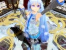 【MMD】銀獅式ミクでYELLOW【モデル配布】 thumbnail