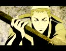 SAMURAI7 OP - UNLIMITED - thumbnail