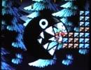 ヨッシーアイランド実況プレイ part16【ノンケ冒険記☆100点満点の旅日記】