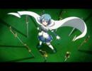 魔法少女まどか☆マギカ 第5話「後悔なんて、あるわけない」 thumbnail