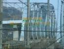 懐かしの113系電車で行く東海道線の旅