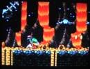 ヨッシーアイランド実況プレイ part17【ノンケ冒険記☆100点満点の旅日記】