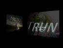 【アースマラソン】「RUN」 歌ってみた【初音ミク】