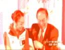 2010年10月23日「豊の部屋」 maoチャン大好き!