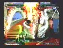GGXX ウメハラ(ソル)vsマサ(ソル)