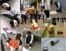 斉藤一人/この百年で世界中の労働者が中国乞食になる