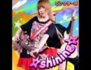 ピンクターボ - ☆shining☆