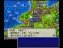 【桃鉄16】友人同士で桃鉄ガチバトルpart2【ゆっくり字幕実況】