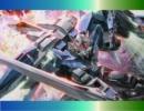 【ガンダム無双3】儚くも永久のカナシ【BGM】
