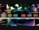 【太鼓さん次郎】State Of The Art【Sota Fujimori】