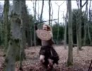 【ニコニコ動画】【ハイランダー】キルトの着用方法と武器【スコットランド】を解析してみた