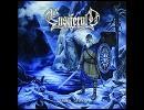 【高音質】洋楽メタル紹介【19】 Ensiferum - From Afar