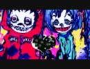 マトリョシカ 歌ってみた【pink】 thumbnail