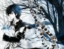 【KAITO・いろは】滅びの鍵と子守唄【オリジナル】