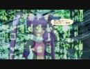 [PS3]テイルズオブグレイセスf 本編 プレイ動画 その46[TOGf]