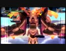 XBOX360 Hard Corps Uprising プレイ動画5