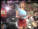 【TV Live】Nena - Nur Getraumt