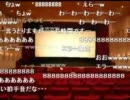ジャスティスボーイ真最終回上映SP1/2