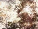 【GUMI】思悔(short ver.)【オリジナル】