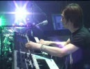 TM NETWORK - 「GREEN DAYS 」 DOUBLE-DECADE
