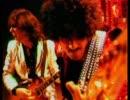 【PV】Thin Lizzy - Waiting For An Alibi【1Mbps】