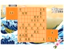 【ニコニコ動画】【むりやり】天下一風に最古の棋譜を並べるを解析してみた