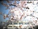 【欲音ルコ】【chime♪】(オリジナル)【UTAU】