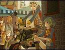 【ニコニコ動画】【Piano Battle】 迎えにきたから 【Inst】を解析してみた