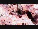 【カラフィナ】 Magia ~ Cover ~ ドイツ語Ver. thumbnail