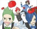 【ニコニコ動画】【ポケモン】トウヤのトマト【手描き】を解析してみた