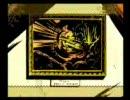 【PS2】キノの旅Ⅱ「絵の話」