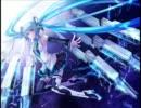 【初音ミク】 LEVEL5 -judgelight- 【とあ