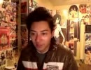 【ニコニコ動画】20110222-1 NER=ネル も ぬ け の 殻 。2を解析してみた
