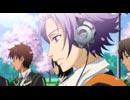Starry☆Sky 第4話 ~Episode AquariusⅡ~ thumbnail